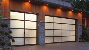 Garage Doors Libertyville