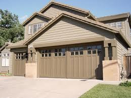 Garage Door Company Libertyville