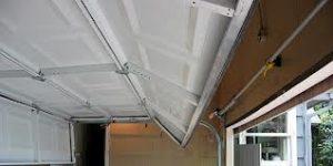 Overhead Garage Door Repair Libertyville