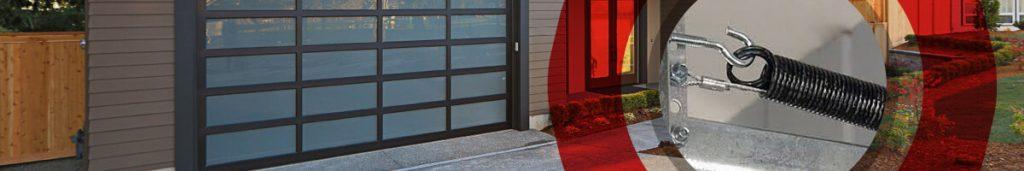 Garage Doors Libertyville